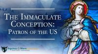 b_200_150_16777215_00_images_immaculate-conception-blog-banner-600x330.jpg